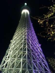 2012-10-29-18-20-39_photo